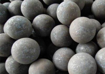 crusher-balls