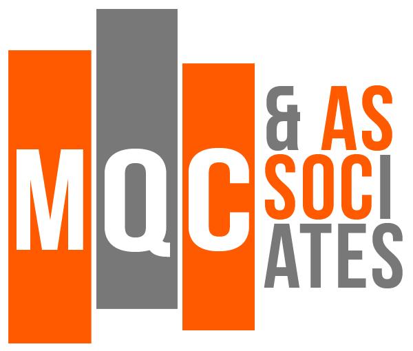 MQC&A